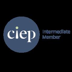 CIEP_MemberLogo_Intermediate_RGB